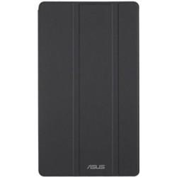 Pouzdro na tablet Asus ZenPad 7.0 TriCover (Z370/Z370CG) - Černý