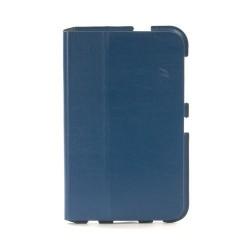 Pouzdro Tucano na tablet Samsung Galaxy Tab / Tab 2, 10.1 - modré