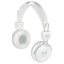 Slúchadlá Trevi DJ 622, biela