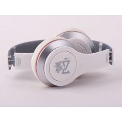Sluchátka Trevi DJ 629, bílá