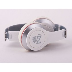 Trevi headphones DJ 629 White