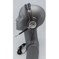 Headphones KONNOC Queen online Q-610