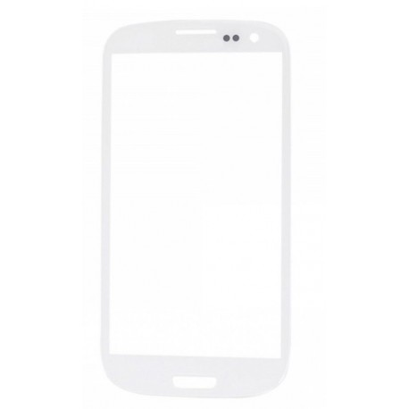 Samsung Galaxy S3 i9300 - White touch screen, touch glass, touch panel