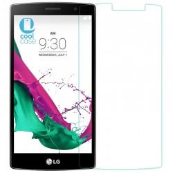 Ochranné tvrdené krycie sklo pre LG Nexus 6