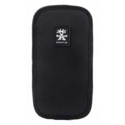 Púzdro Crumpler Base Layer Smart Phone 85, (BLSP85-001) čierna