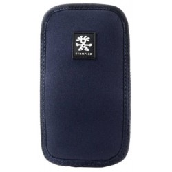 Crumpler Sleeve Base Layer Smart Phone 85 (BLSP85-002) blue