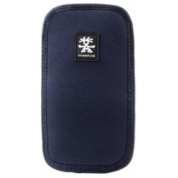 Crumpler Sleeve Base Layer Smart Phone 85 (BLSP85-002) blue