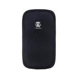 Pouzdro Crumpler Base Layer Smart Phone 90 černé