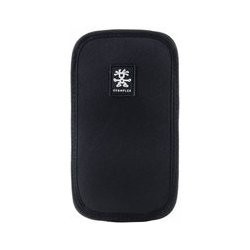 Pouzdro Crumpler Base Layer Smart Phone 90, (BLSP90-001) černá