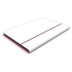 Pouzdro Acer Portfolio Case B1-810, bílé