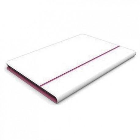 Housing Acer Portfolio Case B1-810, white