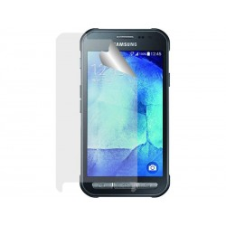 Protective tempered glass cover for Samsung Galaxy Xcover 3 SM-G388F G388
