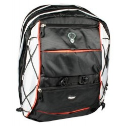 Backpack for notebook Marelli Sport