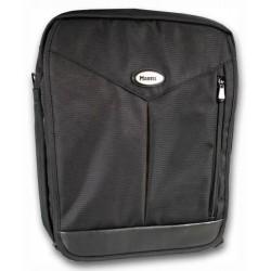 Brašna na notebook Marell QS432, černá