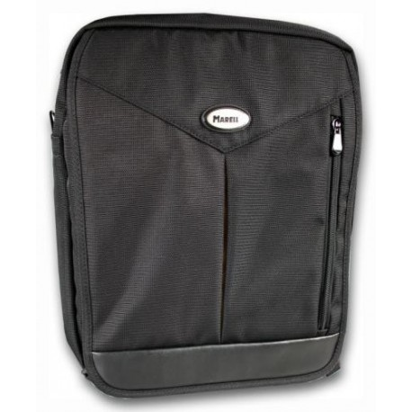 Notebook backpack Marell QS432