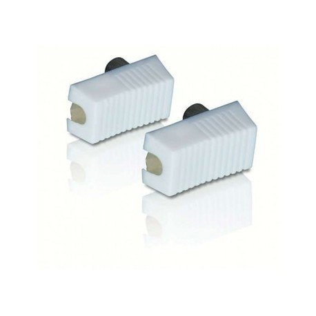 Philips PAL connectors SWV2561W / 10