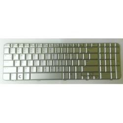 HP Compaq G60 - Klávesnice k notebooku