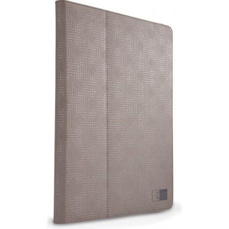 "Panels for Tablet Case Logic Shurefit 9 ""-10"" - dun"