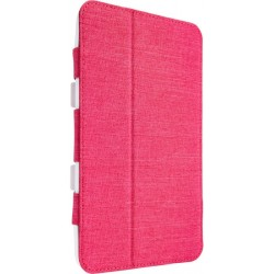 Case Logic boards on the tablet Samsung Galaxy Tab 3 8.0 - pink