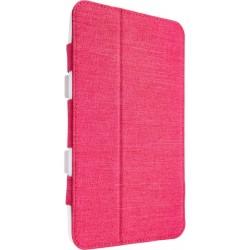 Desky Case Logic na tablet Samsung Galaxy Tab 3 8.0 - růžové