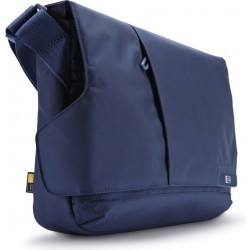 "Bag Case Logic CL-MLM111B 11 ""- blue"