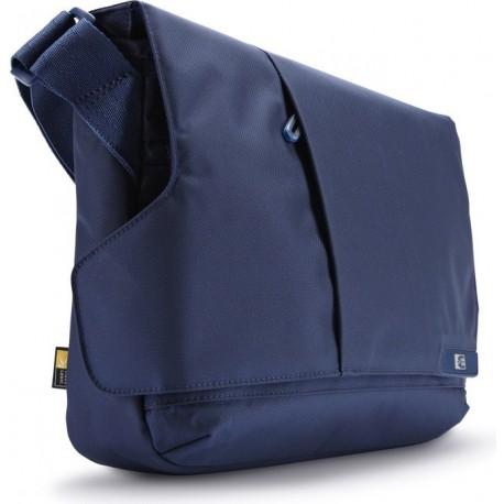 "Bag Case Logic CL-MLM111B 11 ""- blue"