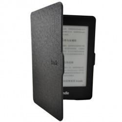 Pouzdro na čtečku knih Kindle 7. generace 2014 - černá