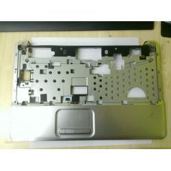 HP Pavilion G60 - Horní díl šasi pro notebook
