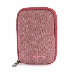 Housing Tucano Camera - Red
