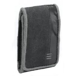 Puzdro Case Logic na fotoaparát - šedé