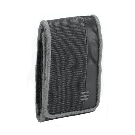 Housing Case Logic Camera - Grey