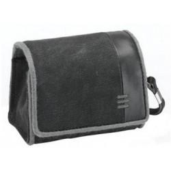 Puzdro Case Logic na fotoaparát SCB3 - šedé