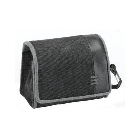 Pouzdro Case Logic na fotoaparát SCB3 - šedé