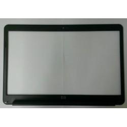 HP G60 - Rámeček-plast kolem LCD (přední kryt displeje) pro notebook