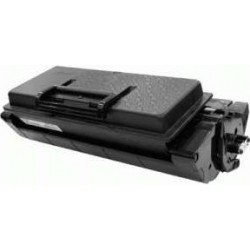 Toner Samsung ML-3560DB - Original