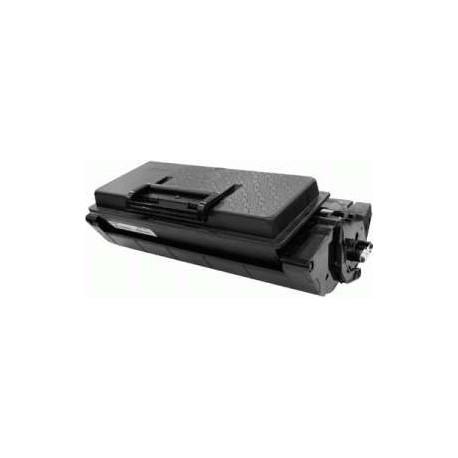 Toner Samsung ML-3560DB - Original