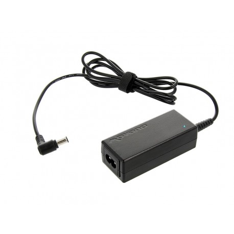 Power Adapter / resource for Sony laptop 19.5V 2.15A (6.5 x 4.4) ZZ / SON195215