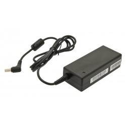 Napájecí adaptér / zdroj pro notebook LCD 12V 4A ( 5.5 x 2.5)