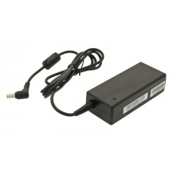 Power Adapter / resource for notebook LCD 12V 4A (5.5 x 2.5)