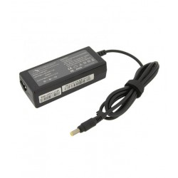 Power Adapter / resource for HP Compaq 18.5V 2.7A (4.8 x 1.7)