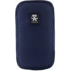 Pouzdro Crumpler Base Layer Smart Phone 90, (BLSP90-002) modrá