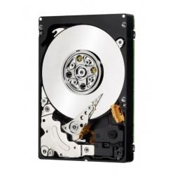 """Interní pevný disk Fujitsu 450GB 3,5"""" 15K SAS"""