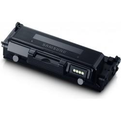 Toner Samsung MLT-D204U (black) - originální