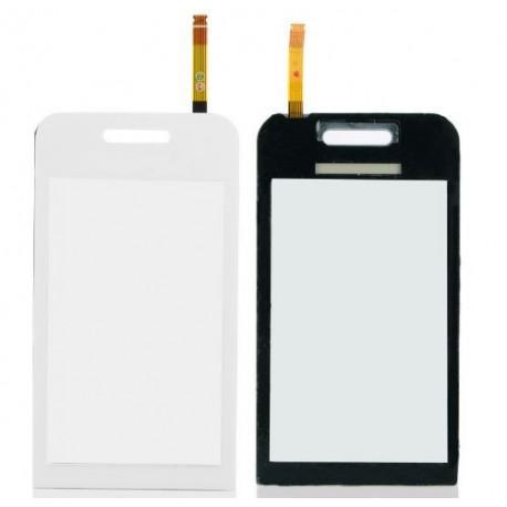 Samsung S5230 GT-S5230 - Dotyková vrstva, dotykové sklo, dotyková deska