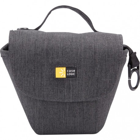Camera Case Case Logic FLXH100 - gray