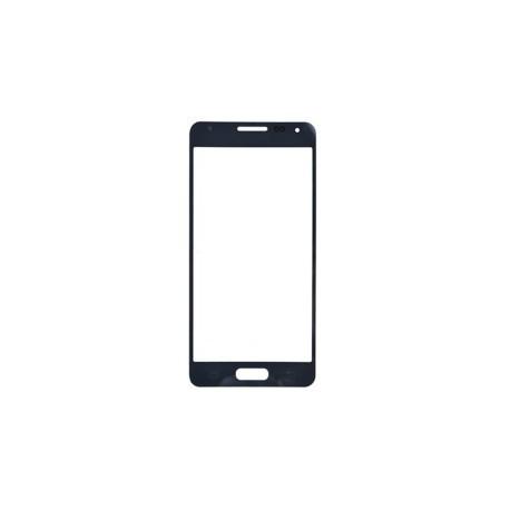 Dotyková vrstva Samsung Galaxy A5 A5000 - černá