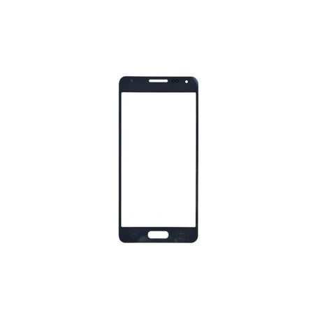 The touch layer Samsung Galaxy A5 A5000 - Black