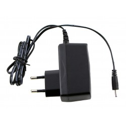 Power adapter for tablet DC 5V/2A, 1.2m