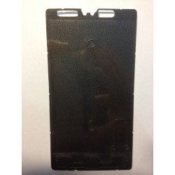 Nokia Lumia 820 - adhesive tape underneath the touch pad