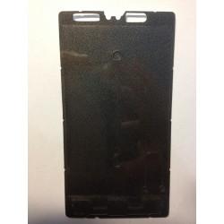 Nokia Lumia 820 - Lepiaca páska pod dotykovou dosku